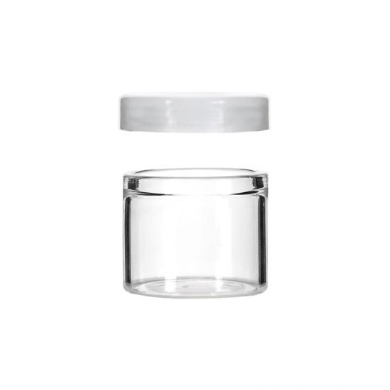 No Neck Container 6ml